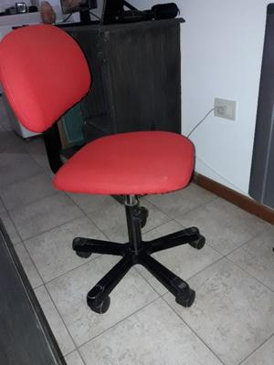 Comprar la silla en c rdoba posot class for Sillas oficina cordoba