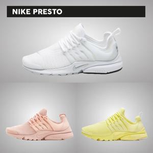 venta minorista de calzado importado