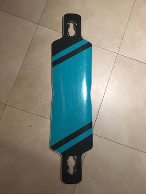 Longboard kalima dagua