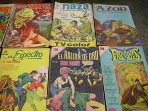 revistas antiguas superman