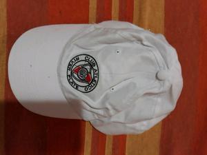 Gorro gorra sombrero vicera boina piluso  4920dfb3218
