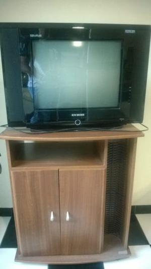 """MESA TV y TV 20"""""""