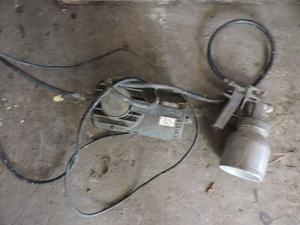 compresor usado Marca