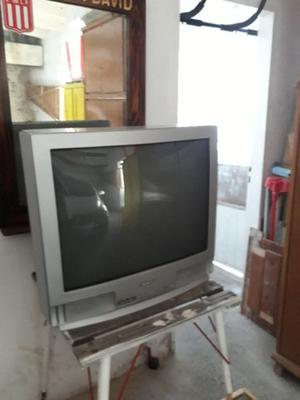 vendo tv 29 pulgadas marca philco