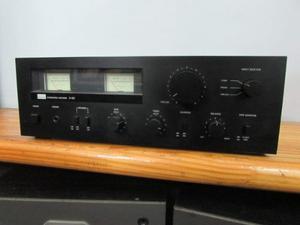 Amplificador Sansui A40 Galermoaudio