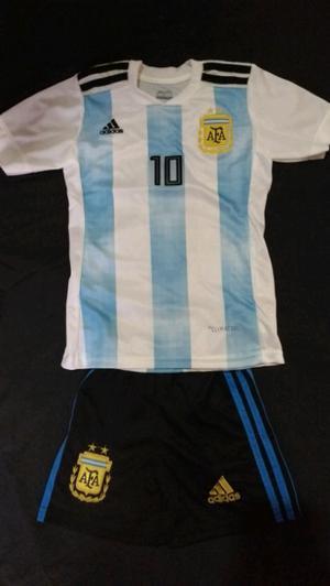 Conjunto deportivo para niños barcelona juventus  5c15fa272d62c