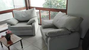 Sillon cama en muebles usados y mar del plata2 posot class for Sillon cama usado