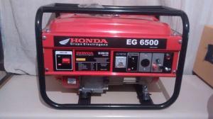 grupo electr u00f3geno honda rent a tool posot class Honda GX160 5.5 Parts List Honda 5.5 HP Engine Specs