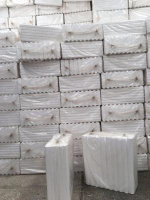 **Ladrillos de telgopor para techo** DIRECTO DE FABRICA
