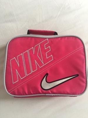 Lanchera Nike Nueva!!!importada original con etiquetas