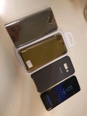 Samsung S8 Libre de origen 64GB