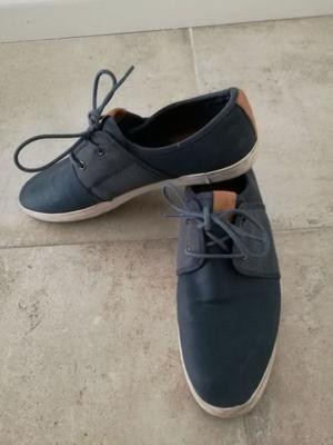Zapatos hombre marca ALDO