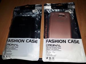 Funda Celular Samsung J5 Prime Te Llevas Gratis Soporte