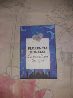 Novelas/ Biblioteca amor y pasión