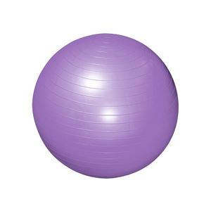 Pelota pilates gymball esferodinamia reforzada 75 cm c25962fd3eed