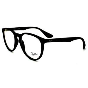 Anteojos cuadrados estilo hipster hombre y mujer