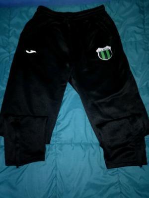 Pantalon De Nueva Chicago Talle XL