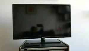 Tv samsung 32 LCD
