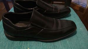 Zapatos hombre de vestir n° 42 Nuevos