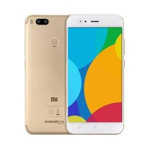 Xiaomi Mi A1 32gb 4gb Ram 4g Originales+garantía+envíos