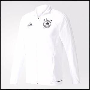 Campera Alemania M