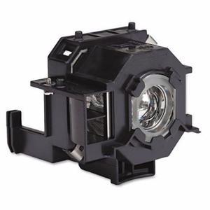 Lámpara Proyector Epson E S5 X5 S6 X6 Ex Elplp41