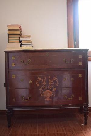 Muebles mi estilo posot class for Muebles estilo frances online