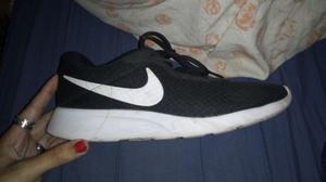 zapatillas nike mujer 38