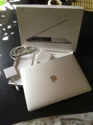 "MacBook Pro a"" retina gb ram 256ssd"
