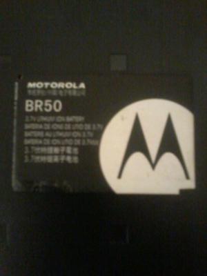 Bateria para celular BRV MOTOROLA