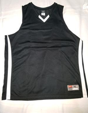 Camiseta Nike de Basket XL