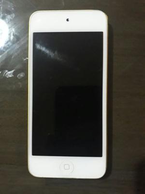 Ipod Touch 5 32 Gb Como Nuevo.