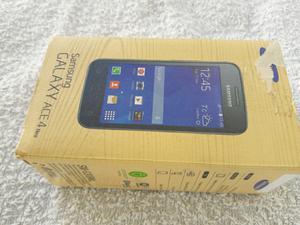 Samsung Galaxy Ace 4 Neo para Personal Nuevo en caja