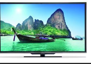 Smart tv Hitachi. 32 pulgadas. Nuevo en caja.
