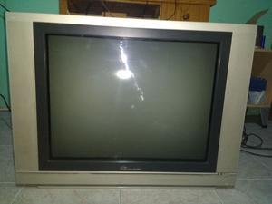 Tv 29 pulgadas con control remoto