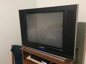 """Tv Hitachi 21"""""""