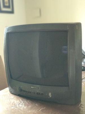 Vendo TV de 21'
