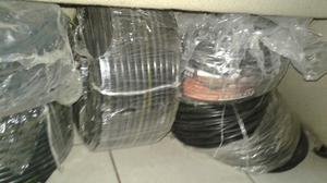Cable tipo taller 5x4