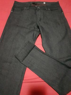 Jeans NUEVO !!