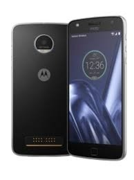 Motorola Moto Z Play 3gb Ram 32gb Rom Id Touch Super Bateria