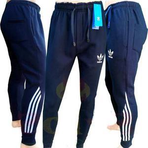 64d09935 Jogger Mujer Chupin Jogging Posot Deportiva Adidas Class Ropa wqx5H8I77