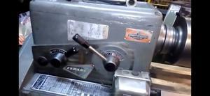 Torno paralelo Lavore MHA200 envío gratis a todo el pais