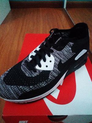 Zapatillas Nike Nro.42