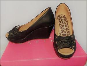 Zapatos de mujer nº36