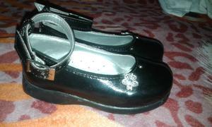 Zapatos de nena #22