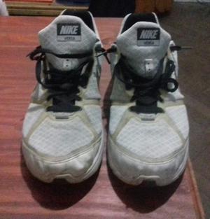 A la venta zapatillas marca Nike originales