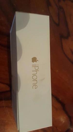 j y iphone 5c los dos en caja con accesorios