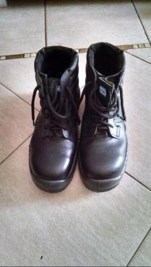 Botines Zapatos de seguridad Ombú, Sin uso, Talle 42