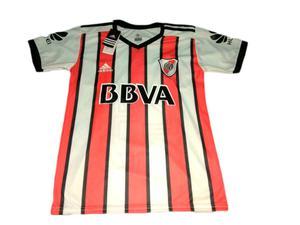 Camiseta River Plate Oficial.