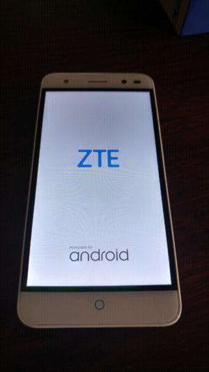 Celular ZTE Blade V6 plus